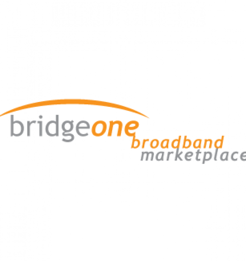 Broadband Locators - T1 Line