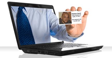 Search Engine Expert Austin SEO