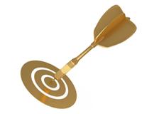 seo_golden_dart