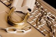 Wordpress Hack SEO