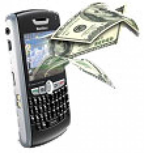 Mobile Coupons SEO