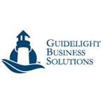 Guidelight SEO