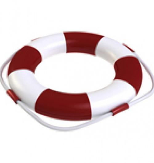Project Rescue SEO