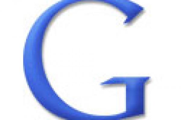 Google Logo SEO