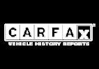 Carfax SEO Client