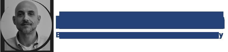 Business Consultant, Web Strategist, SEO Expert & Entrepreneur in Austin, Texas
