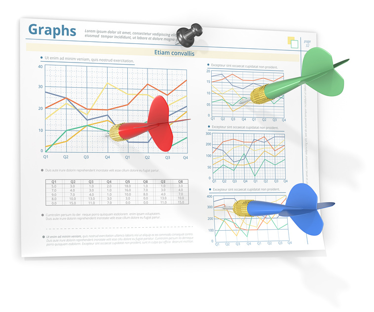 Target Market Research | Austin SEO Consultant